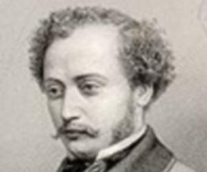 Alexandre Dumas, filho