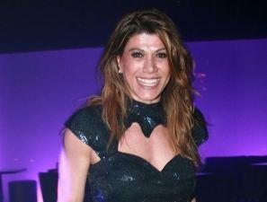 Alicinha Cavalcanti