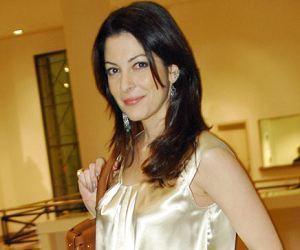 Ana Paula Padr�o