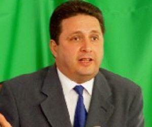Anthony Garotinho:  O PT deveria se chamar PB: Partido da Boquinha.