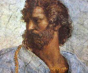 Arist�teles :  Considero mais valente aquele que vence seus desejos do que aquele que vence seus inimigos; pois a vit�ria mais dif�cil � a vit�ria sobre si mesmo.