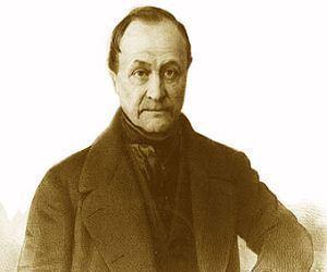 Auguste Comte: Saber para prever a fim de prover.