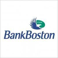 BANK BOSTON
