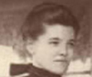 Bessie Anderson Stanley