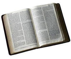 B�blia