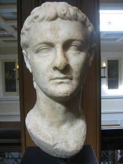 Caius Cal�gula