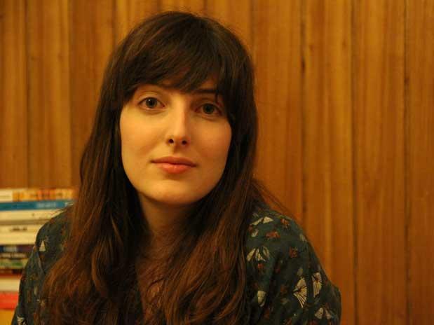 Clarice Falc�o