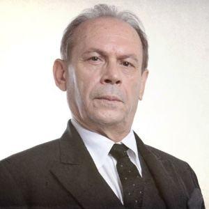 Coronel Jesu�no