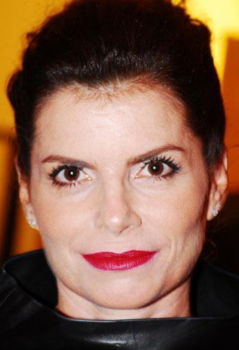 D�bora Bloch