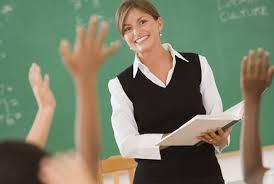 Frases de Professores: Pra fora de sala, agora!