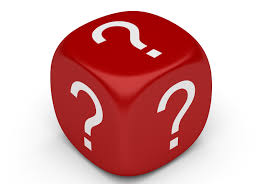 Frases e Perguntas sem Resposta