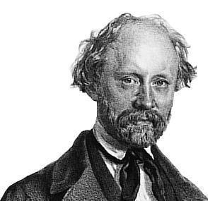 Friedrich Hebbel:   A justiça deveria tratar de descobrir  a inocência e não a culpa.