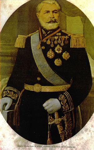 General Os�rio