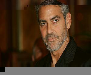 georgeclooney Saiba aqui em que estrelas foram inspiradas as personagens de «Dancin Days»