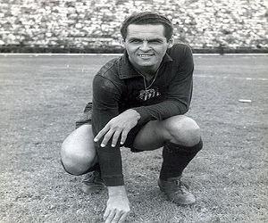 Gilmar dos Santos Neves