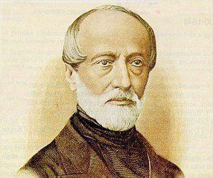Giuseppe Mazzini: Deus existe.    N�o devemos nem queremos prov�-lo: tentar, afigurar-se-nos-ia blasf�mia; negar, loucura.   Deus existe porque n�s existimos.   Deus vive na nossa consci�ncia, na consci�ncia da huma�nidade, no Universo que nos circunda.   A humanidade pode transfor�mar-lhe, arruinar-lhe, mas nunca suprimir-lhe o santo  nome.