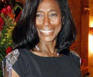 Gloria Maria