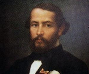 Gon�alves Dias