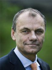 Gottfried Hirnschall