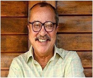 Jo�o Ubaldo Ribeiro