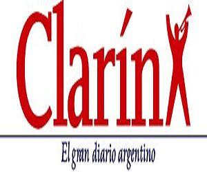 Jornal Clar�n