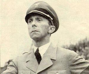 josephgoebbels jpg Joseph Goebbels