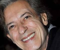 Jose Simao
