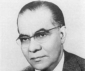 Josu�  de  Castro