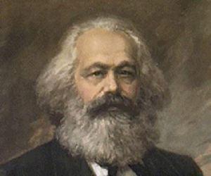 Karl Marx: A burguesia n�o pode existir sem revolucionar constantemente os instrumentos de produ��o e, portanto, as rela��es de produ��o, isto �, todo o conjunto das rela��es sociais. Esta mudan�a cont�nua da produ��o, esta transforma��o ininterrupta de todo o sistema social, esta agita��o, esta perp�tua inseguran�a distinguem a �poca burguesa das precedentes. Todas as rela��es sociais tradicionais e estabelecidas, com seu cortejo de no��es e id�ias antigas e vener�veis, dissolvem-se; e todas as que as substituem envelhecem antes mesmo de poder ossificar-se.