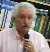 Le�ncio Basbaum