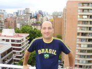 Luciano de Melo