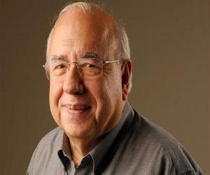 Luis Fernando Ver�ssimo