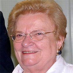 Lu�za Erundina