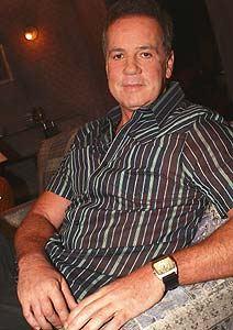 Luiz Fernando Guimar�es