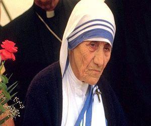 Madre Teresa de Calcut�