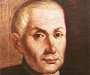 Manuel Bernardes