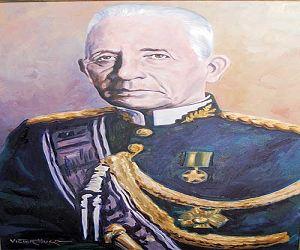 Marechal C�ndido Rondon