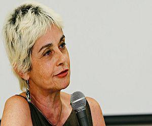 Maria L�cia Karan
