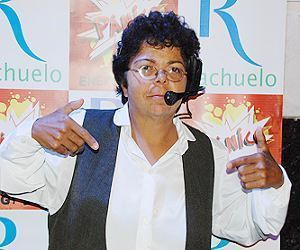 Marlene Mattos