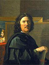 Nicoias Poussin