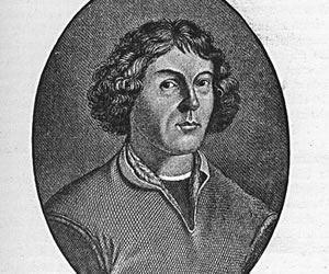 Nicolau Cop�rnico