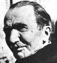 N�kos Kazantz�kis