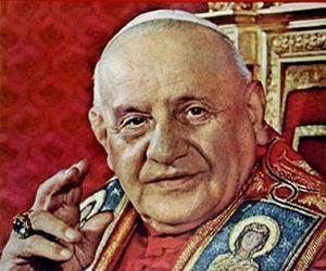 Papa Jo�o XXIII