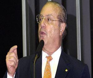 Paulo Maluf