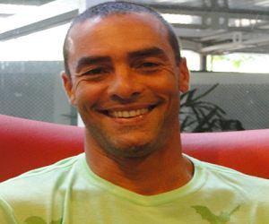 Paulo Zulu