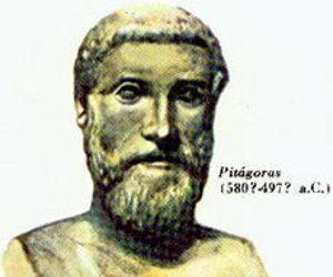 Pit�goras
