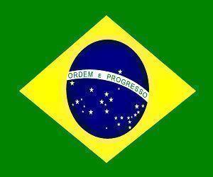 Prov�rbio Brasileiro