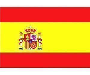 Prov�rbio Espanhol