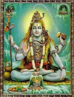 Prov�rbio hindu