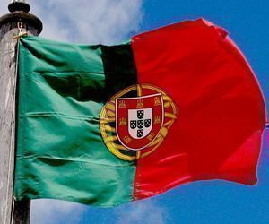 Prov�rbio Portugu�s: De ruim homem e dissimulado, guarda-te dele como do diabo.